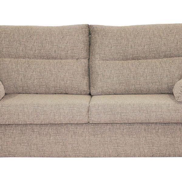 sofa-alfa-beige-3-plz