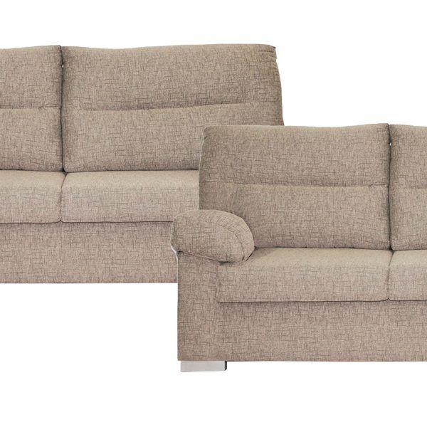 sofa-alfa-beige-copia32