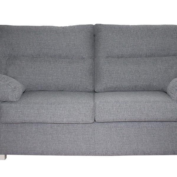 sofa-alfa-gris-2-plz