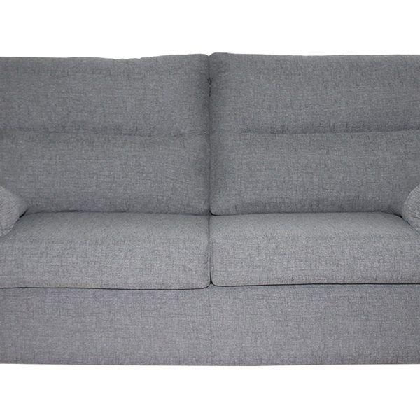 sofa-alfa-gris-3-plz