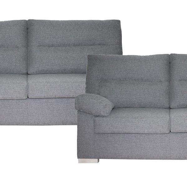 sofa-alfa-gris-copia32