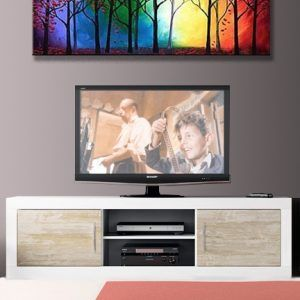muebles tv baratos mesas auxiliares baratas mesas tv baratas muebles de television baratos mesas de television baratas zasmobel