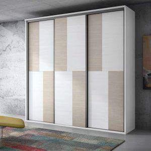 armarios de dormitorio baratos