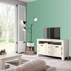 muebles de television baratos