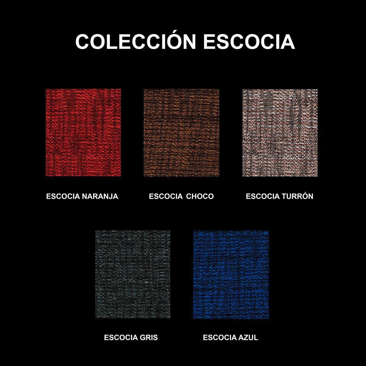 COLECCION-ESCOCIA-BAJA