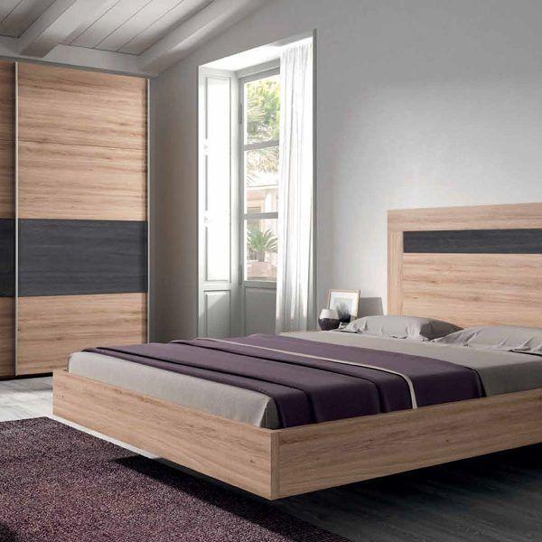 Dormitorios-KRONOS3