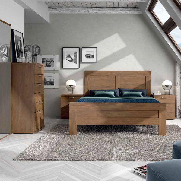 Dormitorios-KRONOS5