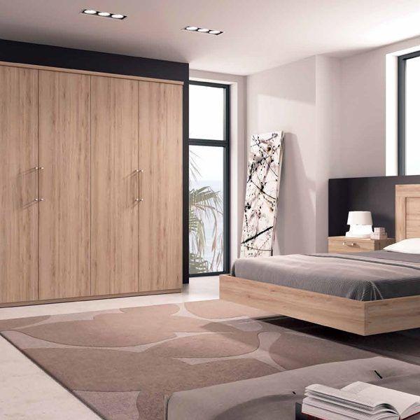 Dormitorios-KRONOS6
