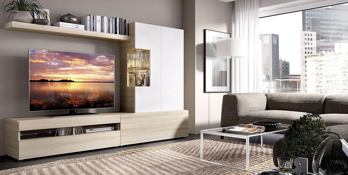 Ofertas para amueblar piso completo oferta muebles piso - Amueblar piso completo merkamueble ...
