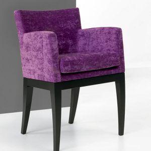 Sillas de comedor baratas sillas de comedor modernas for Comedor pequea o 4 sillas