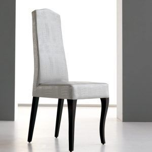 Sillas de comedor modernas sillas de comedor baratas - Outlet de sillas ...