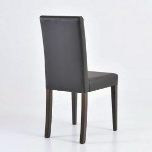 ofertas muebles valencia ofertas muebles online zasmobel