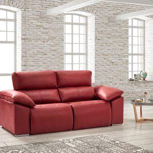 Comprar sofas baratos