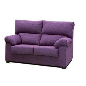 Comprar sofas baratos online - Sofas baratos Valencia - Zasmobel