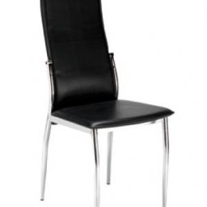 Sillas modernas baratas cheap silla de comedor mery with for Sillas modernas baratas online