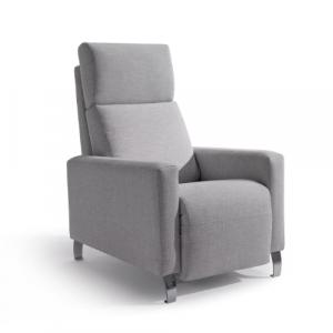 Donde comprar sillones baratos online sillones modernos for Sillones baratos valencia