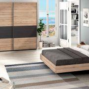 Dormitorios-NEO10