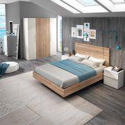 Dormitorios-NEO11