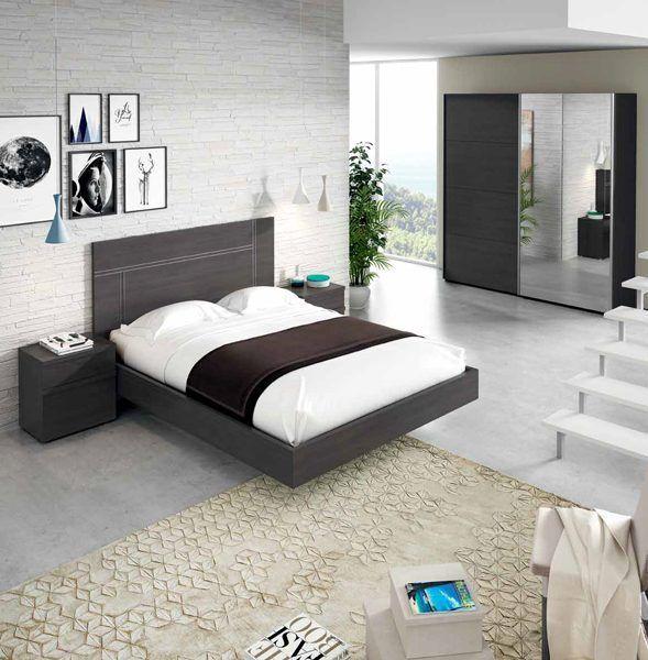 Dormitorios-NEO12