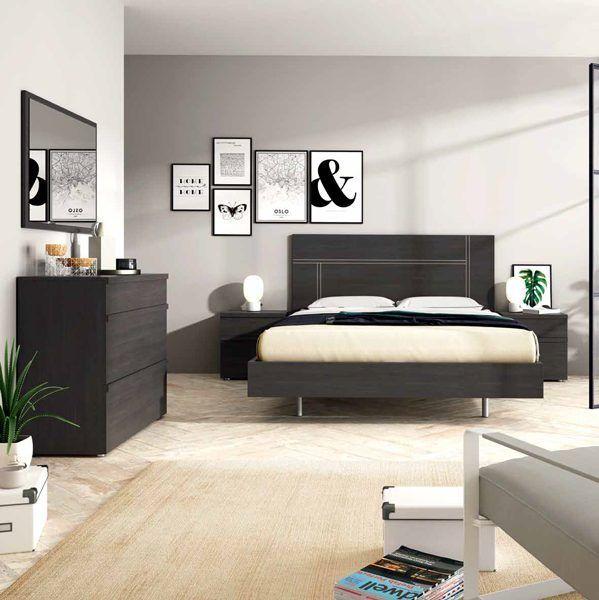 Dormitorios-NEO13