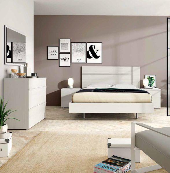 Dormitorios-NEO14
