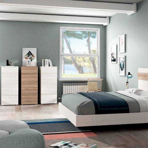Dormitorios-NEO15