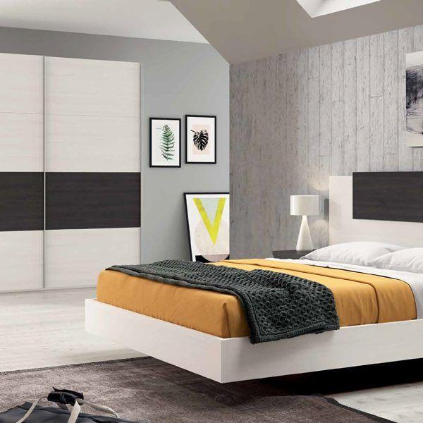 Dormitorios-NEO2