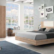 Dormitorios-NEO3