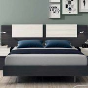 Dormitorios-NEO4