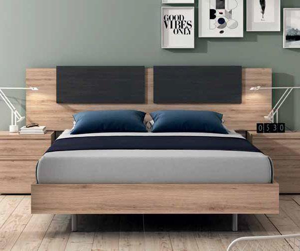 Dormitorios-NEO5