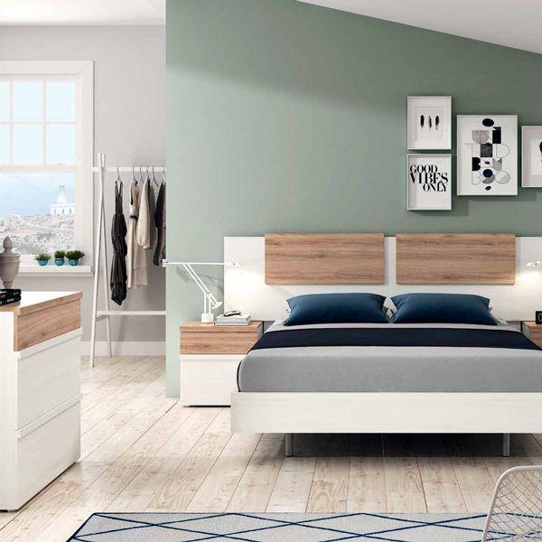 Dormitorios-NEO6