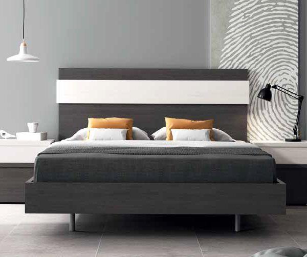 Dormitorios-NEO7