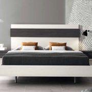 Dormitorios-NEO8