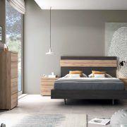 Dormitorios-NEO9