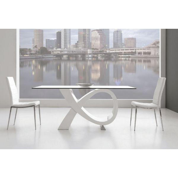 mesa-lazos2