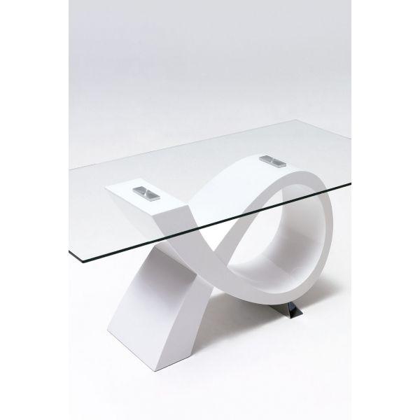 mesa-lazos3