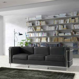 sofas baratos online