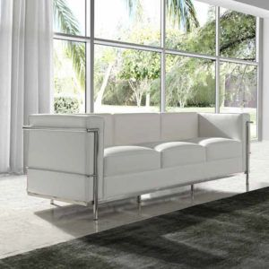 sofas baratos Valencia