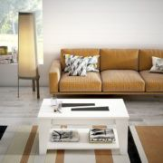 Mesa centro zas1008307013 zasmobel - Muebles un click ...