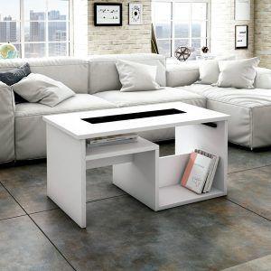 Ofertas muebles Valencia
