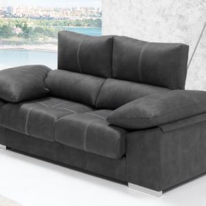Sofas baratos en valencia muebles la fabrica valencia with sofas baratos en valencia sof sao - Muebles la fabrica valencia ...