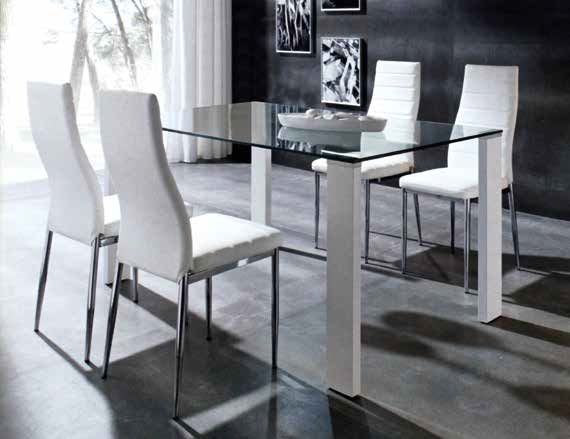 Mesas de comedor baratas - Mesas comedor baratas - Mesas de cocina ...
