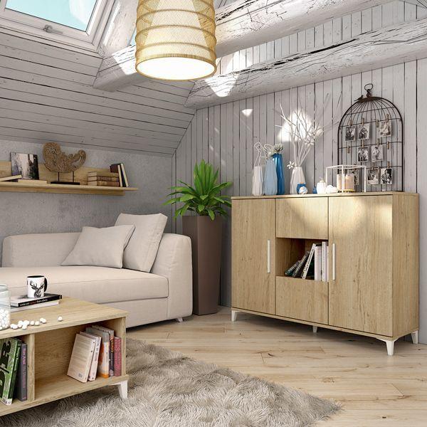 Ofertas para amueblar piso completo oferta muebles piso - Amueblar piso completo barcelona ...