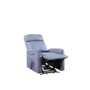 Donde comprar sillones baratos online sillones modernos for Sillones modernos baratos