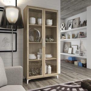 catalogo de muebles en Valencia