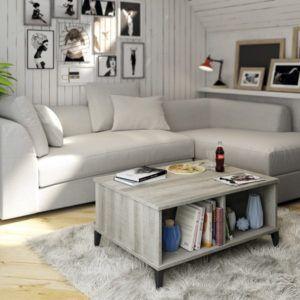 muebles Tormo Carcaixent