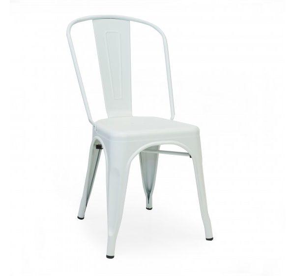 caja-de-4-sillas-linx-bronce-vintage-525x450x850mm