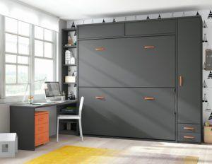 muebles Valencia catalogo