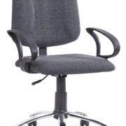 gris-marengo