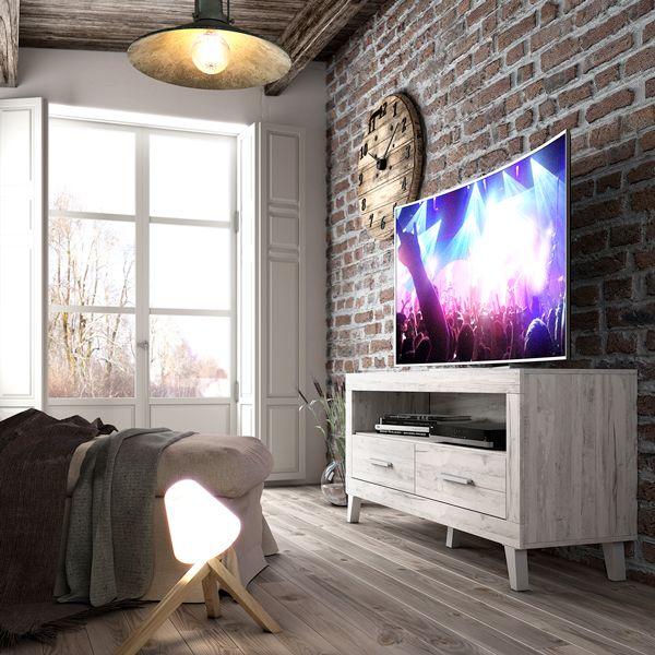 tv-2-c